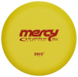 Mercy Zero Soft