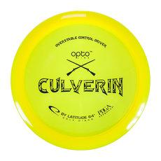 Culverin Opto