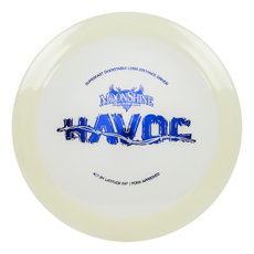 Havoc Moonshine