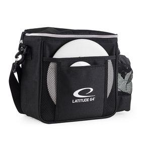 Latitude 64° Slim Bag