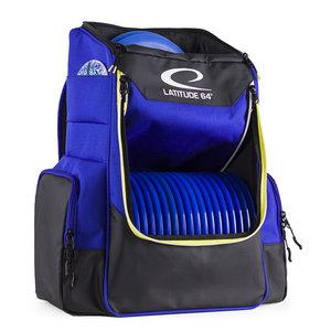 Latitude 64° Core Bag
