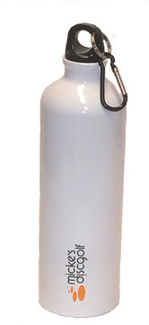 Micke's Discgolf flaska