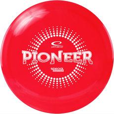 Pioneer  SE