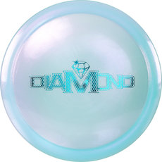 Diamond Opto Glimmer