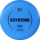 Keystone Zero Hard
