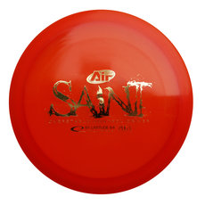 Saint Opto air