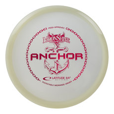 ANCHOR MOONSHINE