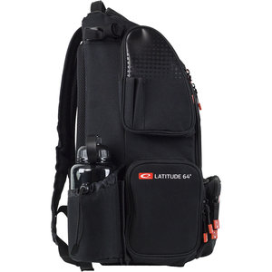 Latitude 64° DG Luxury E4 Backpack