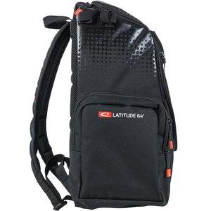 Latitude 64° Core Pro Backpack