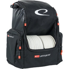 Latitude 64° Core Pro Backpack