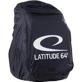 Latitude 64° Rain Cover