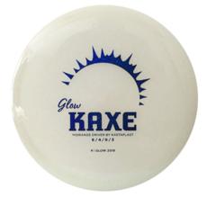 K1 Glow Kaxe