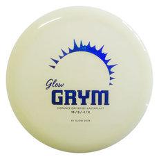 K1 Glow Grym X