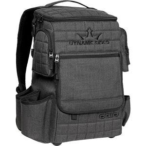 DD ranger bag
