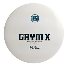 K1 Grym X Poptop