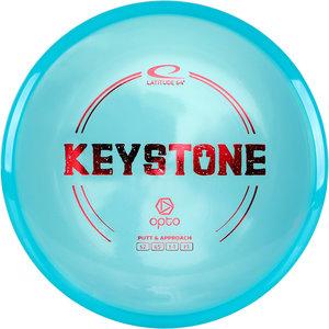 Keystone Opto