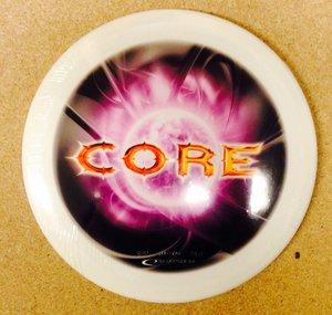 Deco Core