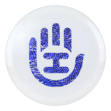 EXPLORER Opto Handeye