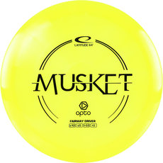 Musket Opto