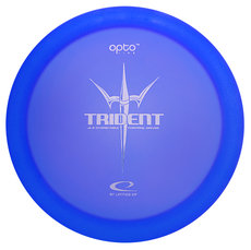 Trident Opto