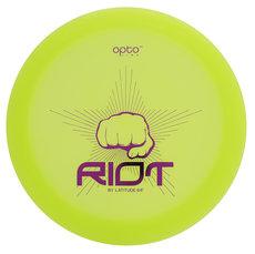 Riot Opto