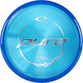 Pure  Opto-X Kristin Tattar 2020 Team Series