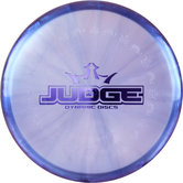 Judge Lucid-X Chameleon