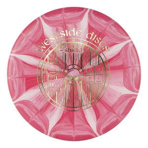 Shield BT Hard Burst