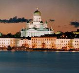 Helsingfors 3 dagar 17 oktober