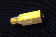 99101-357-110