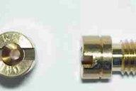N102.221-40