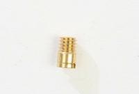 N100.606-30