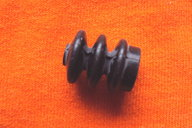 Bälg acc.pump CV40