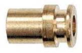 N208.099-150