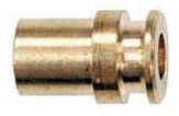 N208.099-155