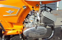 VM22-133+