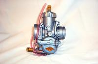 VM24-512+