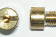 VM11/22 - 80