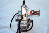 VM28-418 Flatslide