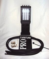 Carbtune Pro
