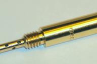 VM28/213-20