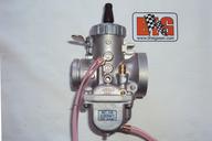 VM34-275