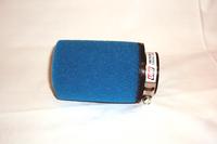 UNI-filter 38mm