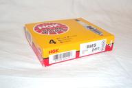 NGK B8ES  4-pack