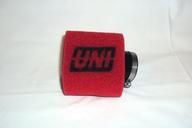 UNI-filter 32mm