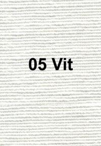 Bomull / Björk 201x123 cm