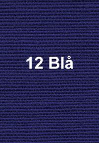 Bomull / Ek 151x123 cm