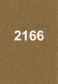 Bulletin Board / Alu 150x122 cm