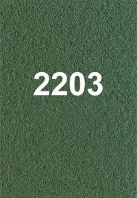 Bulletin Board / Alu  350x122 cm