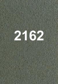 Bulletin Board / Bok 151x123 cm